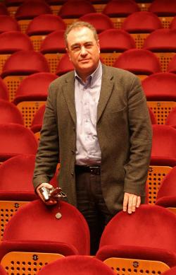Alexandros Kakavas