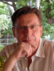 Arthur Johansen