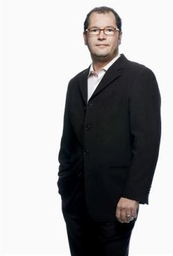 Christlieb Klages