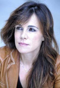 Cristiana Farina