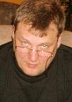 László Czető Bernát