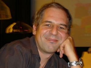 Daniel Howald