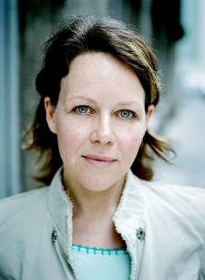 Eva Spreitzhofer