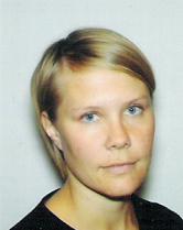 Jenny Kirchherr