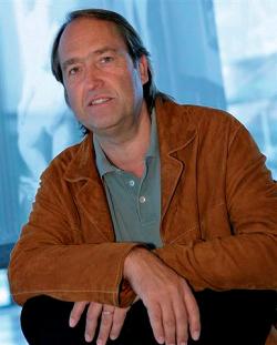 Jochen Brunow