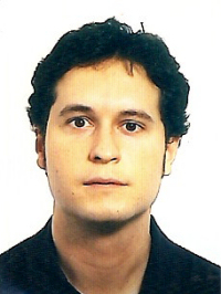 Juanjo Moscardo Rius