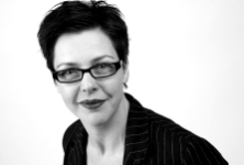 Katharina Uppenbrink