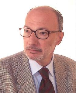 Maciej Karpinski