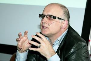 Maciej Strzembosz