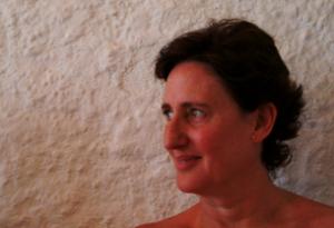 Marisol Farré