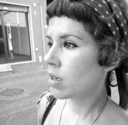 Marta Raventós Pedret