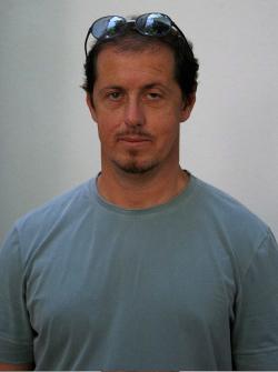 Martin Ambrosch