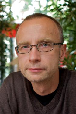 Mika Ripatti