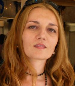Nelly Dimitrova