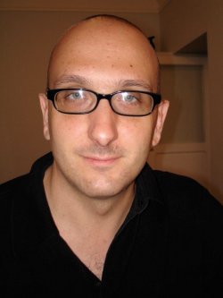 Nicola Lusuardi