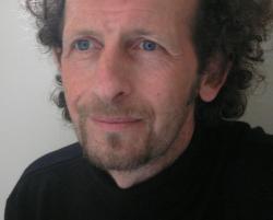 Olivier Lorelle