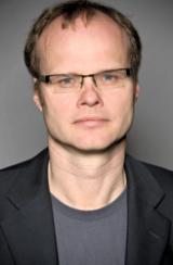 Philipp Weinges