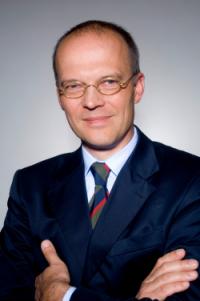 Robert Staats