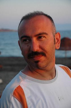 Sinan Biçici