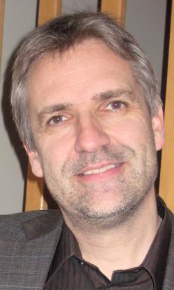 Sven Baldvinsson