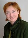 Sylvie Lussier