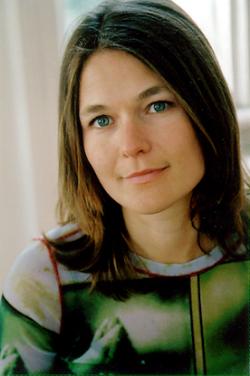 Ulrike Schweiger