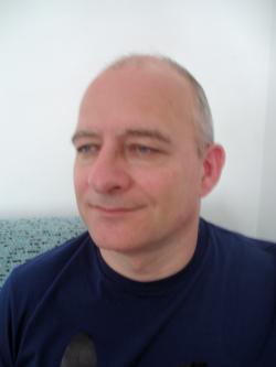 Wim Blaauboer