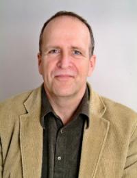 Yves Légaré