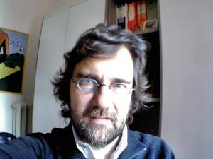 Francesco Ranieri Martinotti