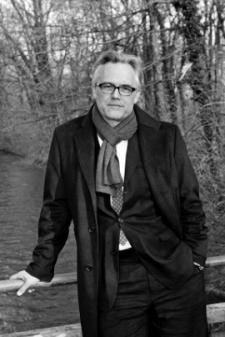 Jochen Greve