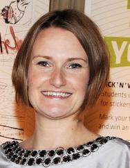 Kelly Sweeney