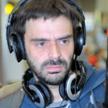 Răzvan Rădulescu